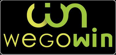 Wegowin Casino Logo
